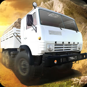 Off-Road-4x4-Hill-Driver-Android-resim
