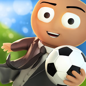Online-Soccer-Manager-Android-resim