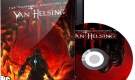 The Incredible Adventures of Van Helsing III Full 2015 İndir PC