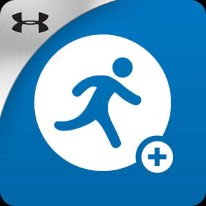 Run-with-Map-My-Run-Android-resim