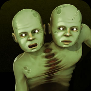 Silent-Horror-Game-Android-resim
