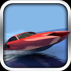 Speed-Boat-Parking-3D-2015-Android-resim