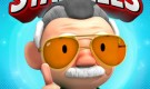 Stan Lee's Hero Command Apk v44 Full MOD HİLE DATA İndir Android