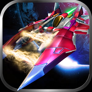 Star-Fighter-3001-Pro-Android-resim