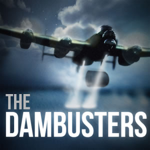 The-Dambusters-Android-resim