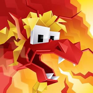 The-Dragon-Revenge-Android-resim