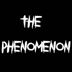 The-Phenomenon-Android-resim