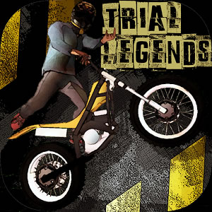 Trial-Legends-HD-Android-resim