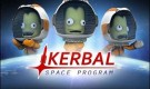 Kerbal Space Program PC Uzay Oyunu Full