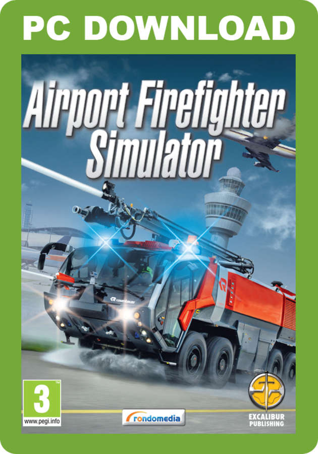 airport-firefighter-simulator_1_pac_l_130405161110