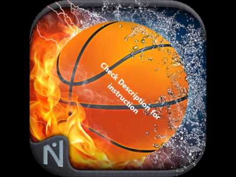 basketball-showdown-1-8-7-apk-mod-unlimited-money