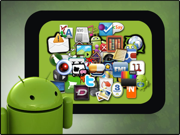 best-android-apps-11