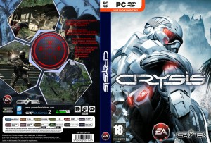 crysis_cover_dvd