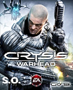 crysis_warhead_box_cover_by_staudtagi-d3b6sna