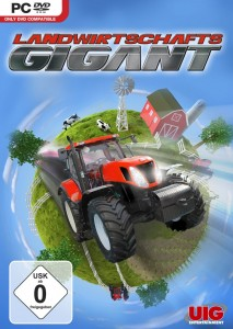 farming_giant_packshot