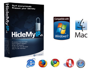 hidemyip-software-box