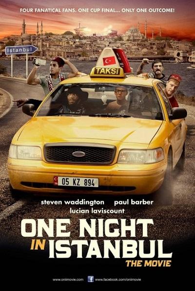 istanbulda-bir-gece