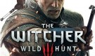 The Witcher 3 Wild Hunt Full + Torrent