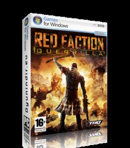redfaccyc