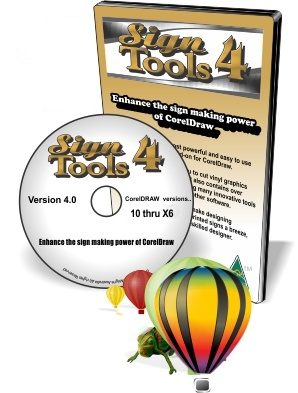 sign-tools-4-corel-draw-plugin-2