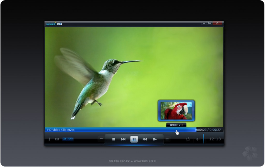 splash_pro_ex_video_playback_with_smartseek