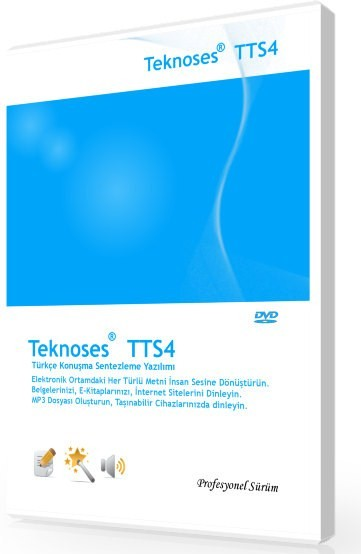 teknoses-tts4,1,out