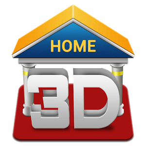 Home Design 3d Apk Full Premium Mod 3 1 5 Android Full