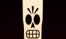 Grim Fandango Remastered Apk v1.5.13 DATA ++ İndir Android