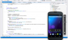 Xamarin Visual Studio Enterprise Full 4.0.1.93