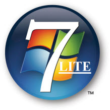 windows-7-lite