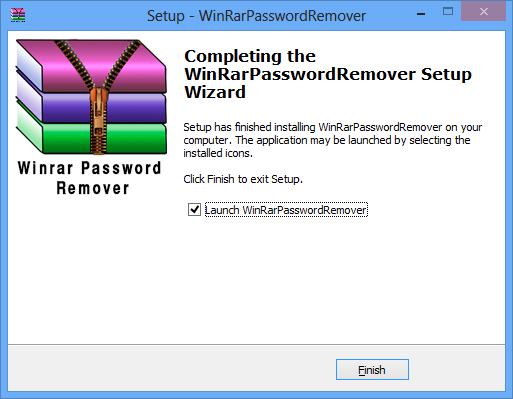 winrar password remover keygen  for photoshop