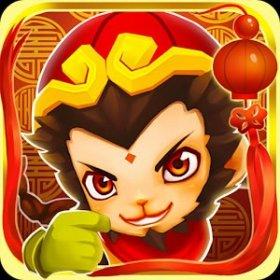 1424997630_monkey-king-escape