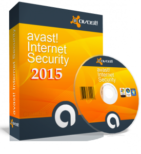 1433777812_avast-nternet-security-premier-pro-antivirus-full-version-2015