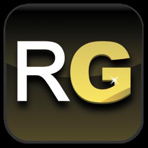 143_rhinogold-v4.0-full-indir-1
