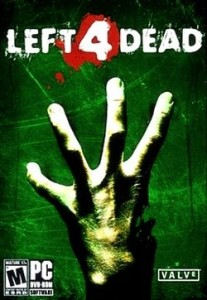 250px-Left4Dead_Windows_cover