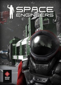 Space Engineers Full PC 2018 01.187.100 Download