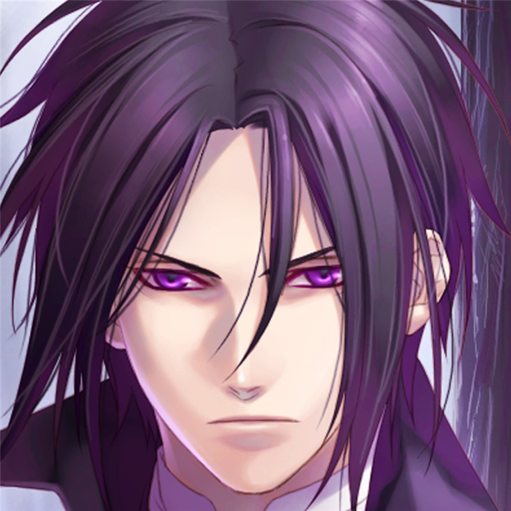 965078377-hakuoki-premium-edition-2015-04-22-16-48-38-icon