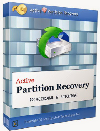 Active-Partition-Recovery-Crack