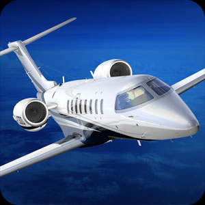 Aerofly-2-Flight-Simulator-Android-resim