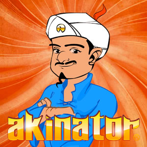 Akinator-the-Genie-Android-resim