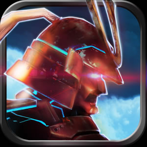 BUSHIDO-RIDE-HD-Android-resim