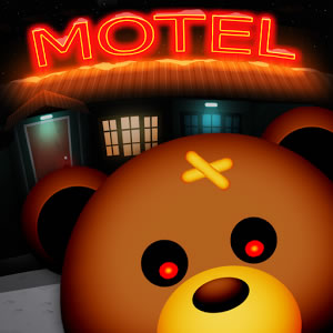 Bear-Haven-Nights-Android-resim