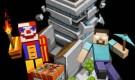 City-Craft-3-TNT-Edition-Android-resim