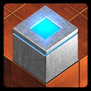 Cubix-Challenge-Android-resim