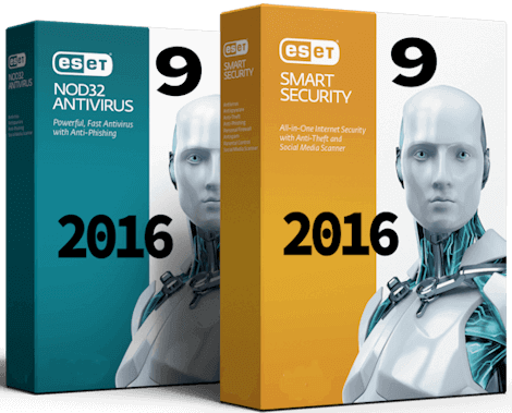 Eset-Smart-Security-9-Antivirus-9-License