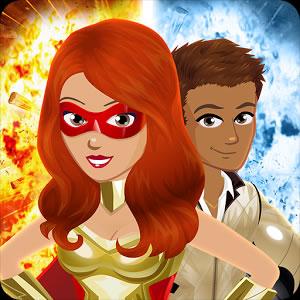 Hollywood-U-Rising-Stars-Android-resim