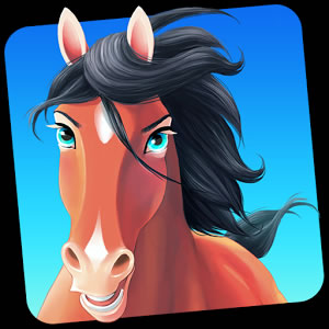 Horse-Haven-World-Adventures-Android-resim