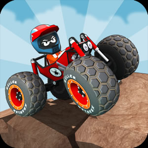 Mini-Racing-Adventures-Android-resim