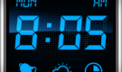 My Alarm Clock Apk Full 2.10 Android