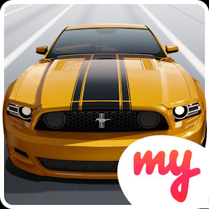 RaceMania-Real-Car-Racing-Android-resim